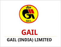 GAIL Jobs Recruitment 2020 - General Duty Medical Officer Posts