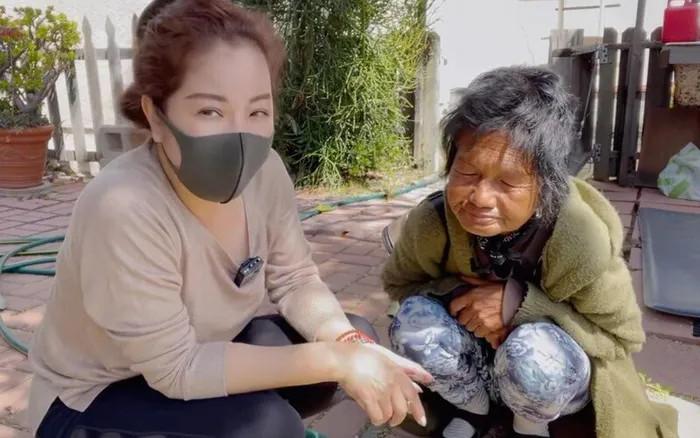 5 vụ phốt gây 'chấn động' showbiz Việt 2021