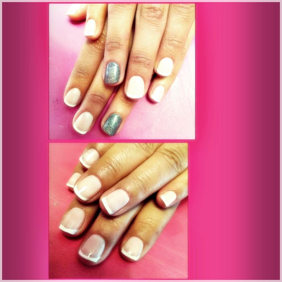 NailsMagazine-99810297561