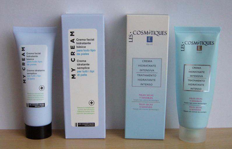 Cuatro métodos de no valor para obtener extra con crema antiarrugas hombre
