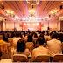 Tuyển sinh chương trình cao đẳng Australia tại Việt Nam