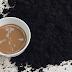 ประโยชน์ของกากกาแฟ