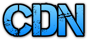 Open Source Free CDN