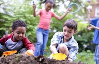 childhood lead exposure prevention epa