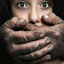 Εβδομηντάχρονος βίαζε ανήλικα αδέλφια, «κάτι μου είχαν πει τα παιδιά» λέει η μητέρα τους
