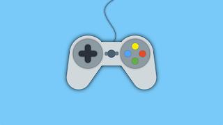 bisakah pes mobile bisa menggunakan controller atau joy stick