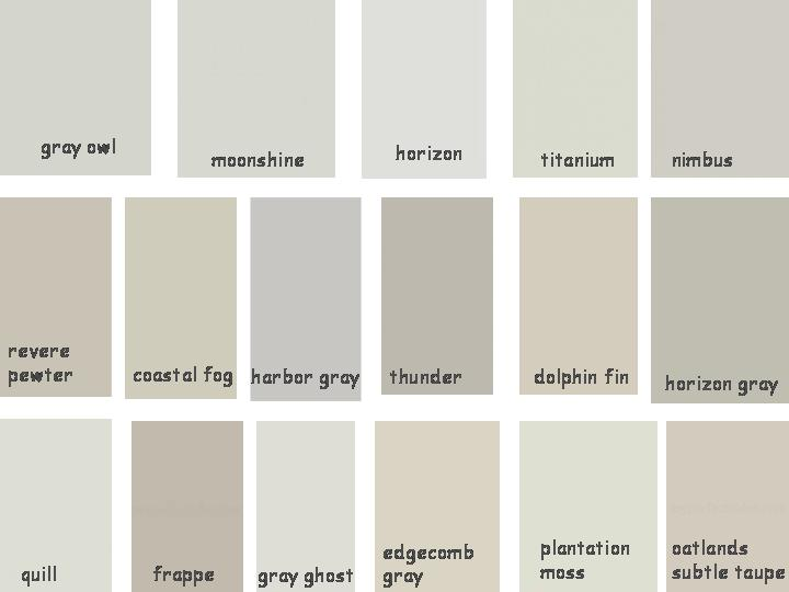 green bicycle: gray paint....why do you torture me?