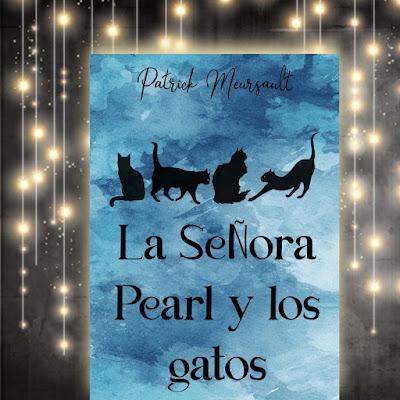 senora-pearl-y-gatos