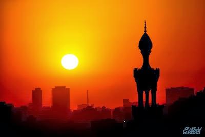 Kumpulan Kata Kata Mutiara Islam Terbaru 2014