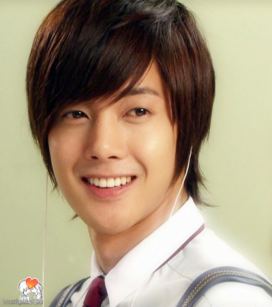 Yoo in young dating quotes 8