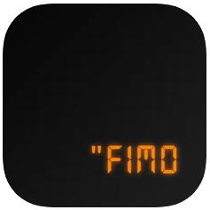 Tải app chỉnh ảnh Trung Quốc đang hot FIMO相机 ảnh nét như phim