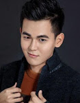 The Unknown Legend of Exorcist Zhong Kui Lead actors