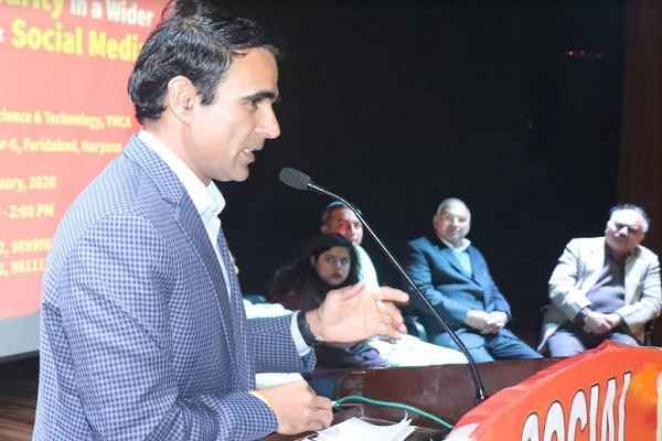 major-surendra-poonia-appeal-youth-to-counter-spread-on-caa-news
