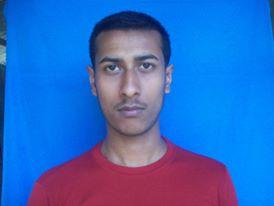 Abhishek Mukherjee aka VAN M Biography