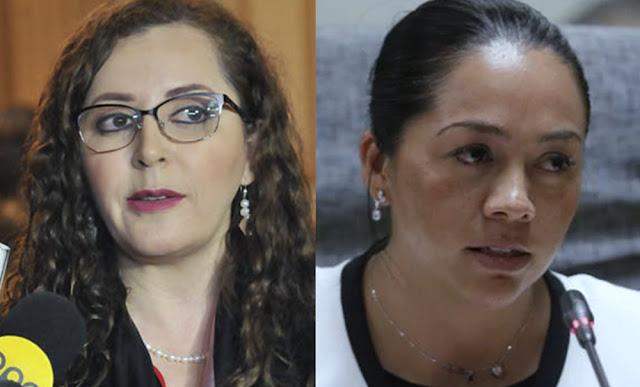 Lista de candidatos de Solidaridad Nacional es declarada inadmisible por JEE