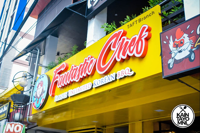 Related to Fantastic Chef, Malate Restaurants in Manila, Manila Restaurants, Malate restaurants, Best Malate restaurants, Manila restaurants, Korean Restaurants in Metro Manila, Korean near me, Korean Restaurants in Manila, Korean Restaurants in Malate, Casual Dining in Metro Manila, Casual Dining near me, Casual Dining in Manila, Casual Dining in Malate, New Year Parties in Metro Manila, Christmas' Special in Metro Manila