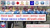 Nepal Police Constable Medical Result 2077