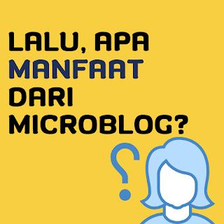 jasa-buat-microblogging-di-instagram-keren
