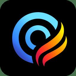 CyberLink Power2Go Platinum v13.0.0718.0 Full version