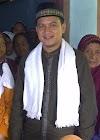 Tangerang Harus Lahirkan Jiwa-jiwa Santri Mengabdi Masyarakat