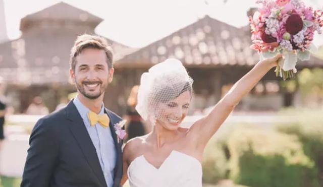 Ide Bisnis di Bidang Pernikahan yang Bisa Dulang Banyak Uang