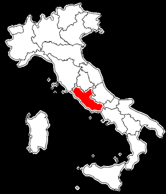https://en.wikipedia.org/wiki/Regions_of_Italy