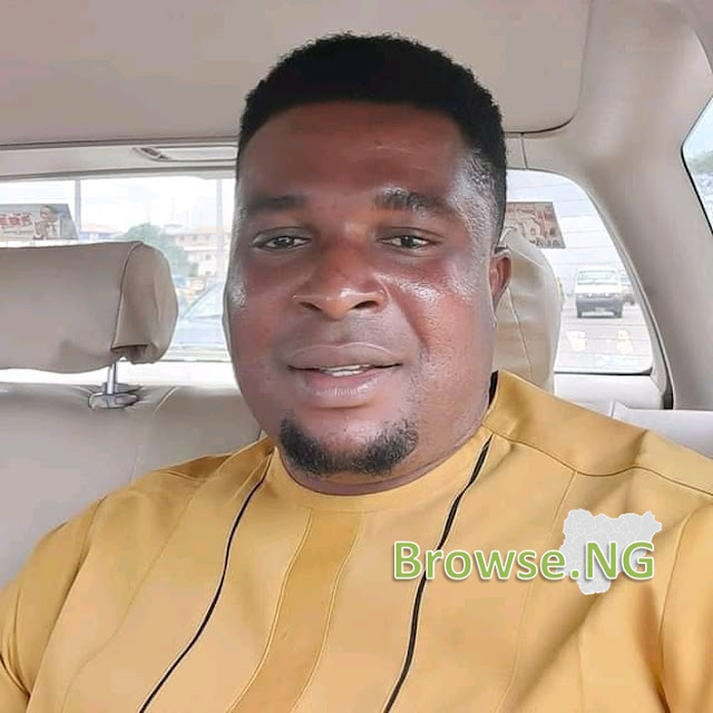 Prophet Onyeze Jesus - Biography, Family And More About Controversial Igbo Pastor