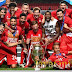 Sempurna! Bayern Munich Ukir Rekor Sapu Bersih Dalam Semusim Liga Champions