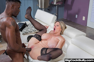 Dee-Williams-%3A-Mrs.-Williams-did-not-see-this-coming-%23%23-NAUGHTY-AMERICA-n7astgnzhv.jpg