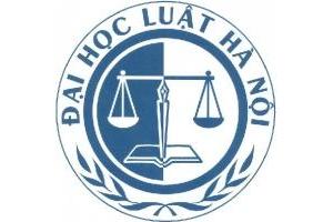 Trường Đại học Luật Hà Nội tuyển sinh Văn bằng 2 năm 2017
