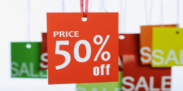 Cost-Effective Promotion Ideas for Small Business Owners