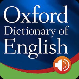 قاموس أوكسفورد للاندرويد النسخه المدفوعة photo_2017-04-10_11-27-49.jpg