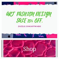 artmiabo zazzle store