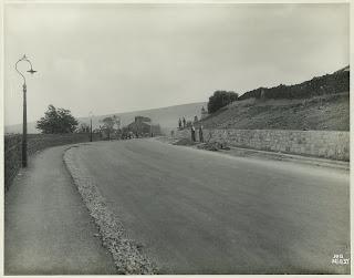 No. 13 - Belmont Road, Belmont