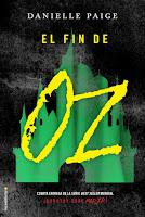 http://www.rocalibros.com/roca-juvenil/catalogo/Danielle+Paige/El+fin+de+Oz