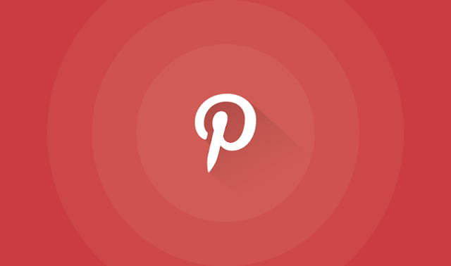 The Nineteen Commandments of Pinterest Market Strategy