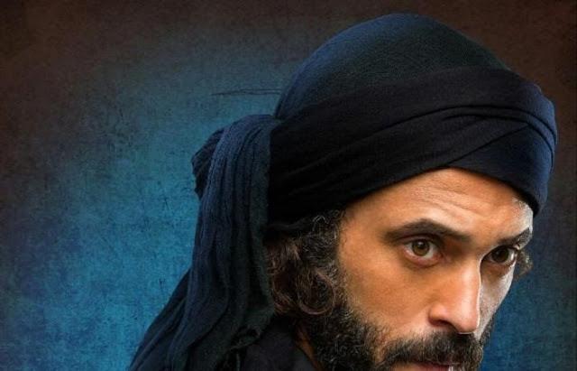 الحلقة الرابعة من مسلسل كفر دلهاب تحصل على مليون مشاهدة على يوتيوب