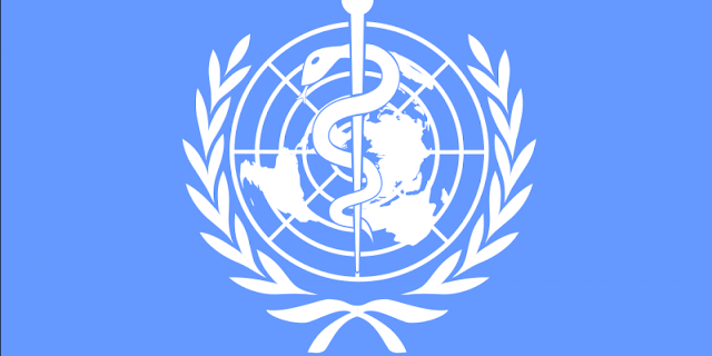 WHO appoints co-chairs of Independent Commission on sexual misconduct during the Ebola response in the Democratic Republic of the Congo