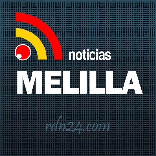 Noticias de Melilla | Melilla - España