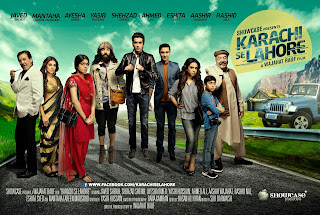 karachi se lahore full movie download free