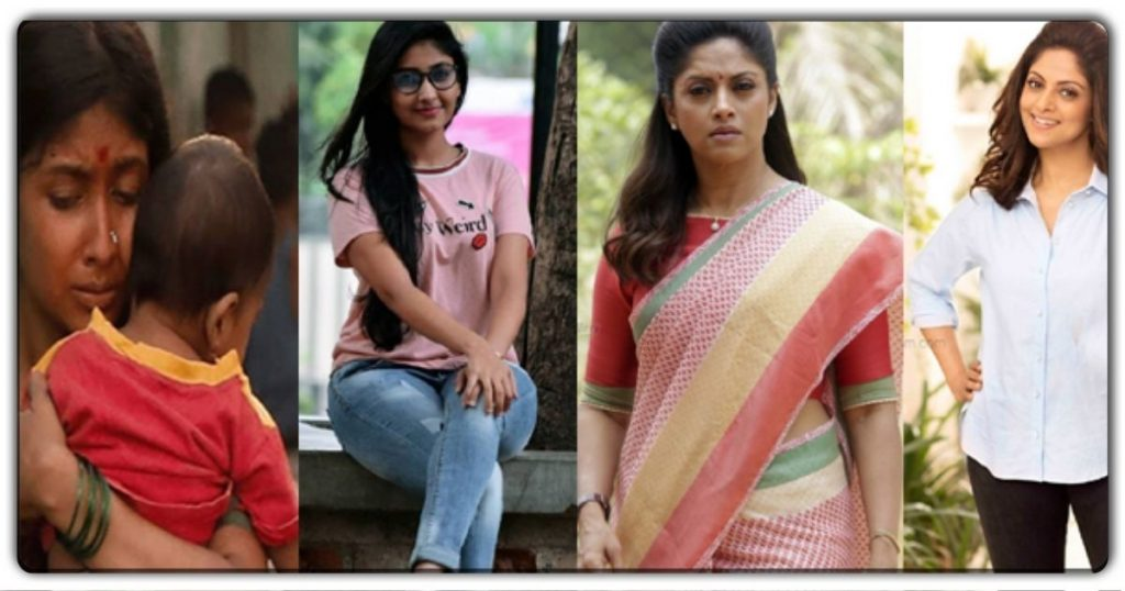 These-five-actresses,-who-play-older-roles-in-films,-are-very-bold-and-gorgeous-in-real-life.-Number-5-is-very-hot,Nadhiya,Amruta-Subhash,Ramya-Krishnan,Archana-Jois,Meher-Vij,Gujarati-News,INN-Gujarati,gujarati-news-online,bollywood-news,Maru-Gujarat