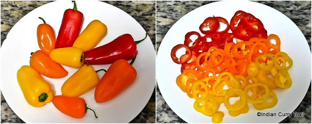 pan-roasted-mini-peppers-stp1