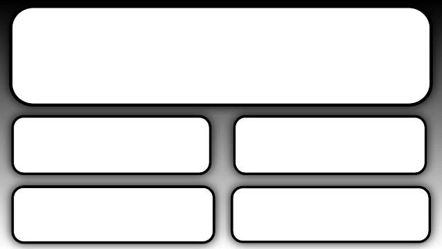 Kinemaster 2020 download
