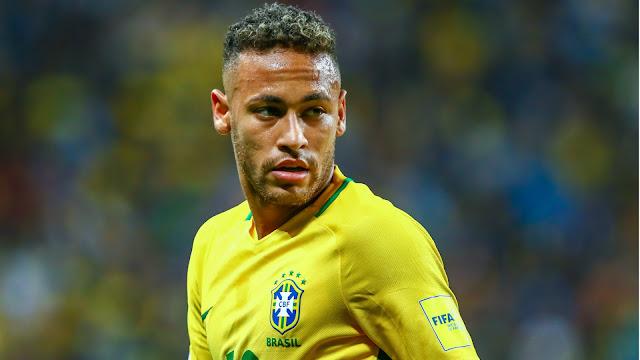 Neymar demands Barcelona be kicked out of Champions League over €26m bonus refusal