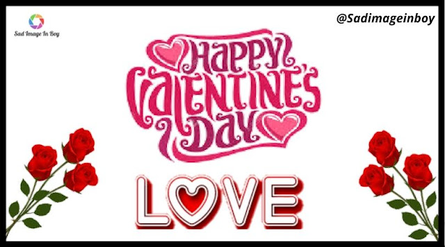 Valentines Day Images | valentines day images free download, valentine day images 2019, images of valentines
