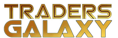 Looking For Stockists from Traders Galaxy