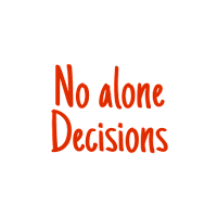 Love decisions alagquotes