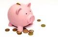 5 Tips Memilih Deposito, Pilihlah Bank yang Punya Reputasi Baik