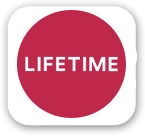 Lifetime en vivo