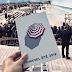 Το Grand Palais έγινε η πιο in fashion παραλία στην εβδομάδα μόδας τους Παρισιού